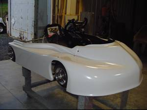 Parts For Cars >> TQ Fiberglass Products